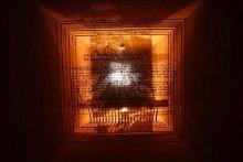 Muzej 21. oktobar - Kragujevac 3