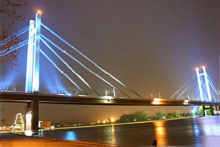 Železnički most - Beograd 2